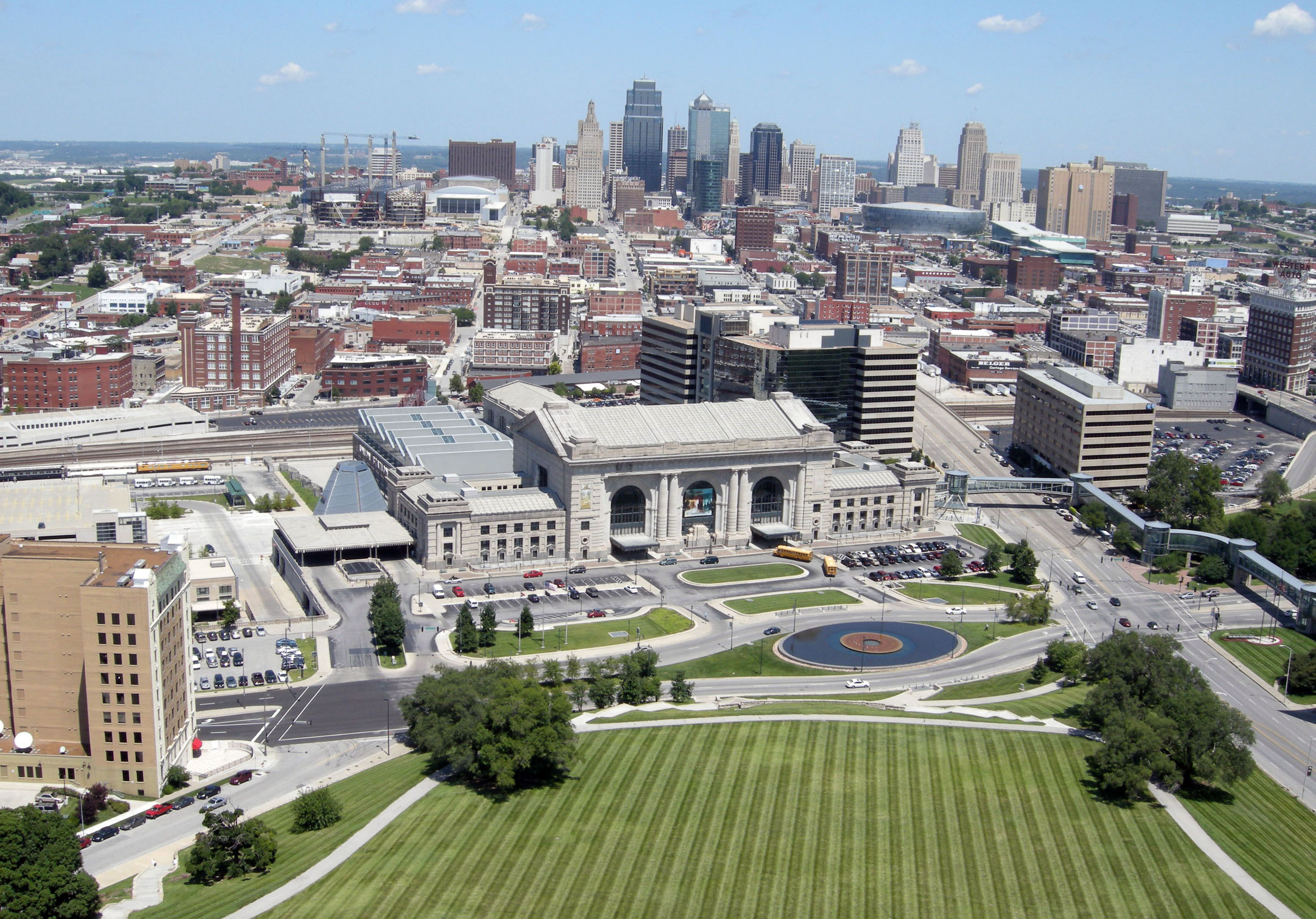 5 Kansas City Remote Learning Resources
